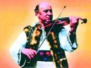 Alexandru Bidirel