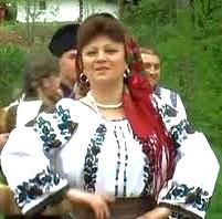 Andronic-Rodica