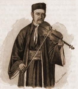 Nicolae Picu