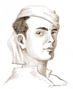 Loghin Dimitrie