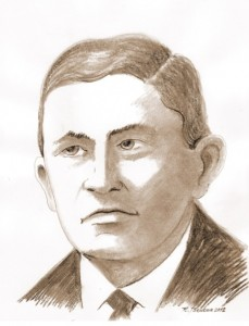 Marian Liviu
