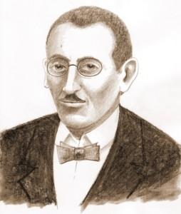 Ştefan Nosievici