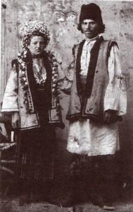 Romani miri 1876