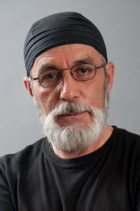 Victor T Rusu