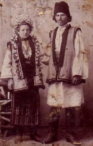 Port campulungean Miri Pojorata 1876