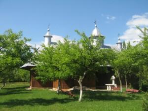 Biserica_de_lemn_din_Maritei