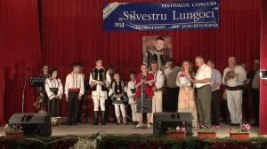 Festival - Silvestru Lungoci - 2014 (24)