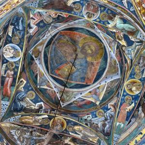simboluri biserici_04_resize