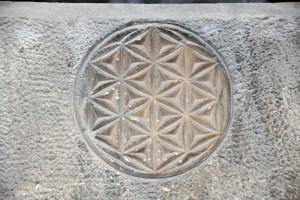 simboluri biserici_18_resize