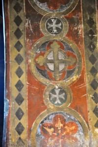 simboluri biserici_22_resize