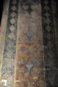 simboluri biserici_27_resize