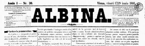 1866 iunie 17-1
