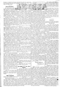 1866 iunie 17-2