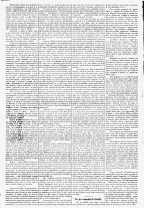 1866 iunie 17-3