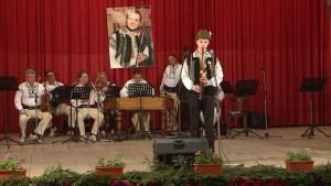 Alexandru Cozaciuc, Suceava