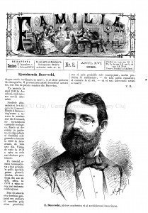 Bucescu portret 1880_016_8-1