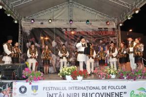 Arcanul, Fundu Moldovei_resize